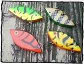 Fishing License Near Me Fishing Poles Fishing 1 99 Mens Fishing Shirts L Mens Fishing Shirts Ideas O Diy Fishing Lures Homemade Fishing Lures Fishing Diy