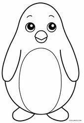 Penguin Coloring Page 28 Images Printable Penguin Coloring Page Coloring Me In 2020 Tiervorlagen Ausmalbilder Malvorlagen