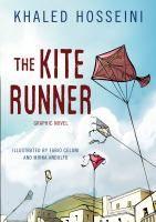 the kite runner google search the kite runner kites the kite runner religion the kite runner graphic novel khaled hosseini bloomsbury publishing