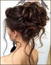 Graduation Ball Hairstyles, #Hairstyles #Closing – #Ball #Hairstyles #Graduatio … – Wedding Dress