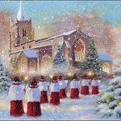 Weihnachtszeit. (@ christmastime73) • Instagram Fotos und Videos   – CHRISTMAS FROM DAYS GONE BY!!!