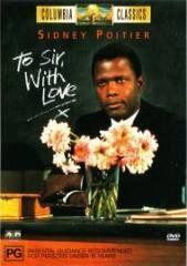 Baixar E Assistir To Sir With Love Ao Mestre Com Carinho 1967 Gratis Ao Mestre Com Carinho Filmes Os Incriveis Filme