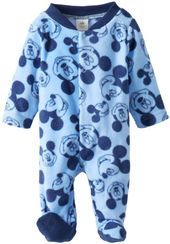 Your Baby's Sleep Cheat Sheet – Baby boy clothes