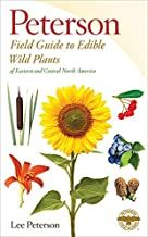 Download Pdf Edible Wild Plants Easterncentral North America