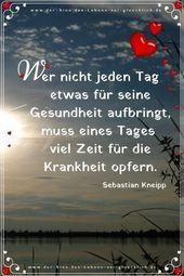 The-Sinn-des-Lebens-sei-gluecklich.de #Mark   – Sprüche und Zitate für`s Leben und mehr Glück!