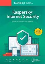 e081015c5093f03112fb6de53d7e4c73 - Does Kaspersky Total Security Have Vpn