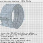 35 Einzigartig Berichtsheft Vorlage Anlagenmechaniker Shk Bilder Siwicadilly Com In 2020 Briefkopf Vorlage Vorlagen Bewerbungsschreiben