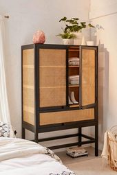 Photo of Mundane Furniture Living Room Money #furnitureklasik #FurnitureLivingRoomContemp…