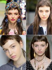 Medium Hairstyles 2020: Top 50 Medium Hairstyles Models