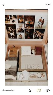 Neue Diy Geschenke Für Freundin-Verhältnis-Freunde Ideen