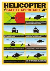e0a398ed2a0b2104de9c10527362247e  safety posters poster shop