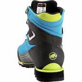 Kento High GTX Backpacking Boot – Men's