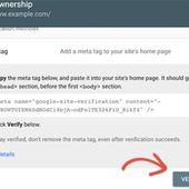 افضل طريقة لإضافة موقع ومتجر Wordpress إلى Google Search Console How To Remove Google Sites Wordpress