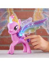 Rainbow Wings Twilight Sparkle
