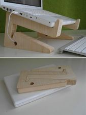 10 unglaubliche coole Ideen: Holzbearbeitungsprojekte Tutorials Holzbearbeitungskabin #