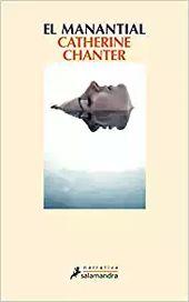 Descargar Libro El Manantial Catherine Chanter Pdf O Epub Fuente Https Pdf Epub Com El Manan Descargar Libros Gratis Libros Para Leer Libros Romanticos