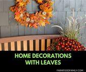 35 + Beste DIY Einmachglas Halloween Crafts, um Ihr Dekor in diesem Herbst zu aktualisieren   – Decorating ideas