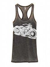 Motorräder malen #Indian Motorcycles – Indian Motorcycles #Bike #Motorcycle …   – Motorrad