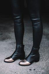 26 tipos de zapatos tan cómodos que quieres tenerlos ahora mismo en tu armario   – Cosas que comprar