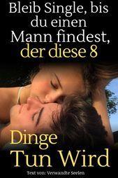 single mann gesucht)