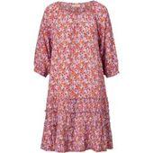 Kleid, Sienna SiennaSienna – Products