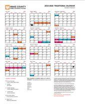 Cpp Academic Calendar 2022.Wake County Public School Calendar With Holidays 2020 Https Www Youcalendars Com Wake County Public School Calenda School Calendar Public School Wake County