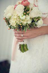 Cincinnati-Hochzeit bei Coney Island durch Shelby Street Photography   – best day