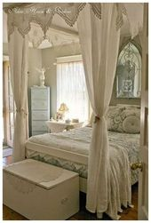 40 elegant bedroom ideas decoration 32   – Romantic Master Bedroom Design Ideas