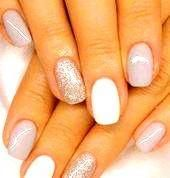 40 Beautiful Nail Color Ideas For Women Older Than 40 Nail Polish Color Nail Colors Nails Beautiful Nails
