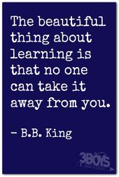 Motivational Quotes for School College students about Training.