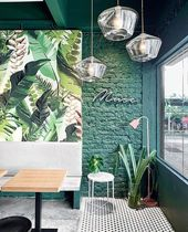 Cafè Muse Green – #cafe #green #Muse