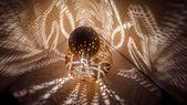 Cadeaux de mariage, Hochzeitsgeschenke, Hochzeit, Geburtstag, Jubiläum Kürbislampen Kalebasse Kürbis Türkische marokkanische arabische orientalische Möbel