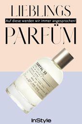 Du bist auf der Suche nach einem neuen Duft? Das Parfum soll aber besonders und …