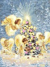 Photo of ., #FunnyCat Weihnachten