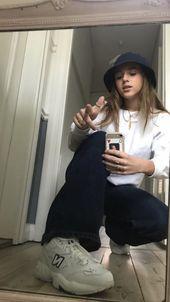 벙거지 모자 버킷 햇 플로피 햇 여자 모자같이 보아요 : 네이버 블로그