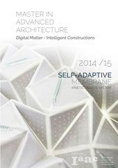 aad algorithms aided design pdf