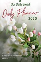 free our daily bread devotional pdf