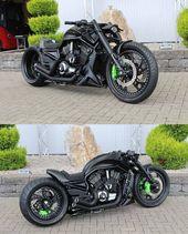 Lächerliche Tricks: Harley Davidson Geschenke für Weihnachten Harley Davidson …