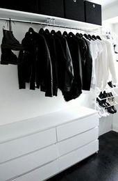 nomodesty: fashionshitiscray: Want to gain followe…