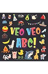 Descargar Cuentos Para Educar Niños Felices Begoña Ibarrola Gratis Libros Plus Libros Para Niños Cuentos Infantiles Para Leer Abc