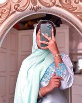 Pin By X 10ll On ᴀʟ3 Abayas Fashion Hijab Fashion Inspiration Muslim Fashion Outfits
