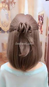 50+ braid hairstyle ideas Short hairstyle idea#braid #hairstyle #ideas