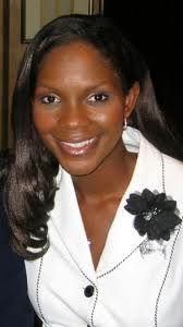 The 15 Most Beautiful Dark Skinned Black Celebrities Of All Time Dark Skin Girls Beautiful Dark Skin Dark Skin