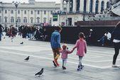 Richtig filmen: 6 Tipps, wie Du selber unvergessliche Familienvideos erstellst — Kinderfotografie & Babyfotografie Berlin | Familienfotografie | Workshop & Fotografie-Kurs für Anfänger