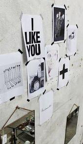 ✨?✨Coole schöne Hobbys? #Folgen #Anspirieren #Lustiges Malen, Ide … – I Need a Hobbies Ideas