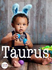 30 Easter-themed baby names – Character Names