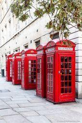 Kostenlose London-Tour in Covent Garden – Ein selbst geführter Spaziergang … – Garten