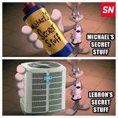 NBA Miami Heat Basketball Meme   – Funny Basketball