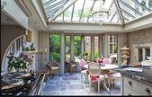 (notitle) – Conservatory – Duxbury Manor