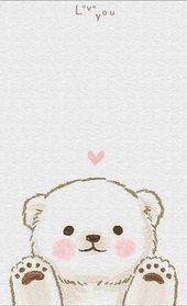 (notitle) – Cute Drawing Reference